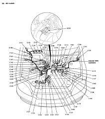 d16y8 engine harness diagram d16y8 printable wiring diagram d16y8 wire harness wiring get image about wiring diagram on d16y8 engine harness diagram