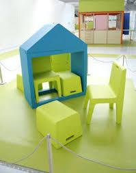 ikea doll furniture. Ikea Doll Furniture E