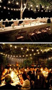 cheap wedding lighting ideas. 22 diy wedding decorations that will blow your mind cheap ideasglobe string lightscrazy lighting ideas h