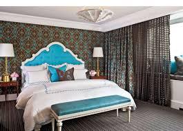 traditional bedroom ideas for boys. Fine Boys Modern Bedroom Ideas  Inside Traditional Bedroom Ideas For Boys