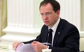 Сооснователь проекта Диссернет Андрей Заякин отвечает на  Путем радикального скептицизма