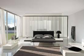 ultra modern bedroom furniture. Unique Bedroom Ultra Modern Bedroom Furniture  Photos Of Bedrooms Interior Design Check  More At Httpjeramylindleycomultramodernbedroomfurniture In Pinterest