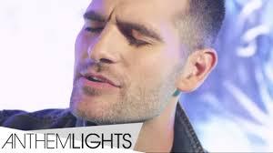 Anthem Lights 2008 Best Of 2008 Pop Medley Anthem Lights