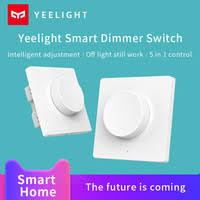 <b>Smart Switch</b> - Shop Cheap <b>Smart Switch</b> from China <b>Smart Switch</b> ...