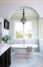 Roman Soaking Tub 236 best bath images bathrooms bathroom ideas and 2877 by guidejewelry.us