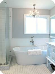gorgeous stand alone bathtub with shower 13 best bathroom images on bathroom ideas home and