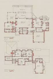 architectural drawings of houses. Craft_plan_6_9.jpg Architectural Drawings Of Houses