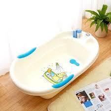 baby jacuzzi bathtub free newborn to toddler tub w sling baby bathtub large size baby baby jacuzzi bathtub