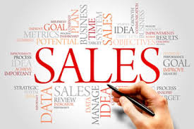 tele sales training telephone selling skills sales training course marcus bohn