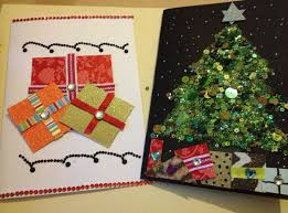 Make Your Own Cards Cards Christmas Make Your Own Christmas Lights