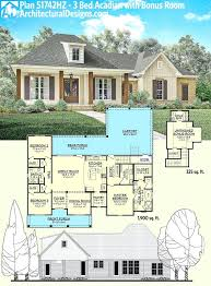 texas home plans unique inspirational best house images on hill country style
