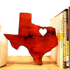 shop texas state decor on wanelo