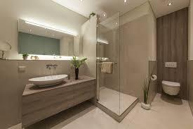 Badezimmer Wohnen Badmöbel Waschbecken Dusche Wc Nowak Gmbh