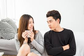 Image result for dating- How Do I Know It Is Dating?