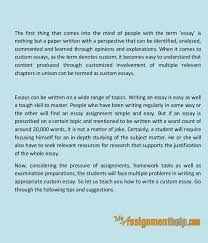 how to write custom essay tips and suggestions how to write custom essay tips and suggestions 2