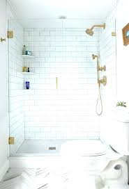 small bathroom size tasty small bathroom layout with tub smallest bathroom size full size of bathroom