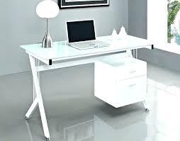 computer desk cover desk cover glass computer desk glass desk cover clear glass computer desk desk
