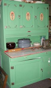 Sellers Kitchen Cabinet 298 Best Images About Sellers Hoosier Cabinets On Pinterest