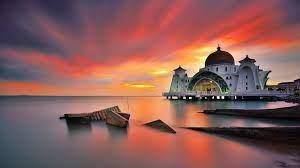 gorgerous Full HD Islamic Wallpapers ...