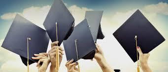 Заказать курсовую и диплом в Твери  per nk to Дипломы на заказ