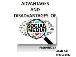 Social Networking Essay Essay Social Networking Advantages Disadvantages