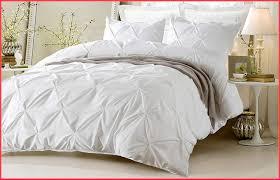 full size of bedspreads duvet cover sets king size duvet cover sets full duvet cover set