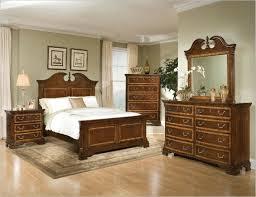 Romantic Bedroom Design Romantic Bedroom Ideas Brown Design I Downgilacom
