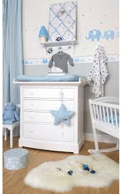 Kinderzimmer Bordüre Schlafzimmer Ideen
