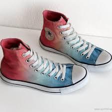 converse shoes light blue. converse shoes high tops light blue w