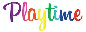 Image result for playtime