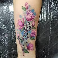 тату алматы Tattoo Almaty At Tattooalmatylotos Instagram Profile
