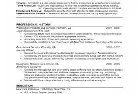Cute Yahoo Resume Templates Contemporary Resume Ideas Namanasa Com