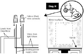 240 volt well pump wiring diagram 240 image wiring 110 volt wiring diagram breaker box 110 image about wiring on 240 volt well pump