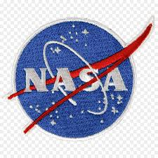 nasa blue logo usa flag space shuttle jacket diy embroidered costume badge set of 3 easy iron sew on patch clipart embroidered patch
