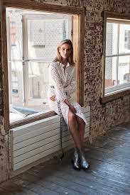 Mode And Fashion Mode 2019 Voorjaar