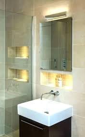 shower led lighting led shower lighting shower niche lighting recessed shower lighting shower niche led shower