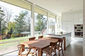 Photo 5 Of 15 In A Rare Midcentury Modern Home Lists For Under 15m