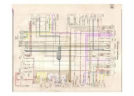 predator 500 wiring diagram wiring diagram technic predator 500 fuse box u2013 academictranscripttranslation compredator 500 fuse box magnum wiring diagram 2005 polaris