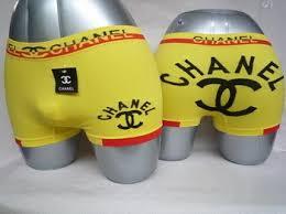 chanel underwear. wholesale chanel underwear---accept payp. underwear