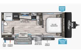 Does Grand Design Use Azdel Voyager Rv Centre New Rvs Class A Class C 5th Wheels