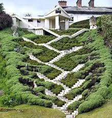 Small Picture Best 25 Most beautiful gardens ideas on Pinterest Palace garden