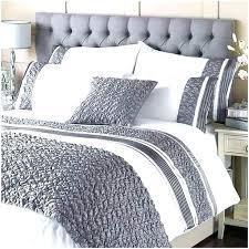 grey bed covers grey bedding linen duvet brilliant bed linen extraordinary twin duvet covers design pictures grey bed