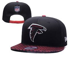 Comfortable s30257 Hats Buy 9fifty Red Blue New Cowboys Mlb 2017 Era Caps Dallas Nfl Hat Wholesale Caps Cap Coolest Cheap Snapback Nba On Field Fitted