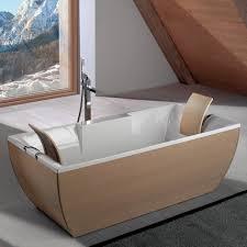 Free Standing Contemporary Bathtubs : Contemporary Bathtubs ...
