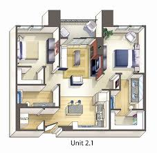 ikea 590 square foot house floor plan elegant ikea small house floor plans awesome small house