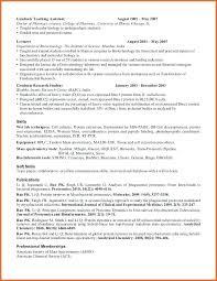 graduate teaching assistant resume teacher assistant resume college  teaching assistant resume teacher assistant resume graduate teaching
