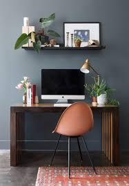 paint for home office. Gorgeous-dark-gray-shade Paint For Home Office D