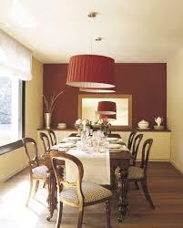 awesome full size of pintar la casa asa nos influye el color fondo oscuro y ver colores with moda en pintura de interiores