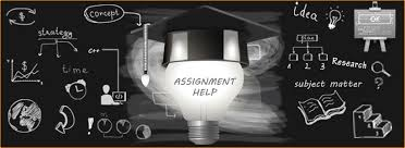 university assignment writing help assignment help uk  university assignment writing help