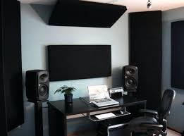 Bedroom Recording Studio Ideas Home Music Studio Design Ideas Music In 29  Top Gallery Of Bedroom